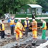 Young Volunteers Week 2019