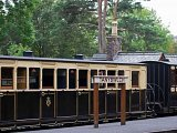 Carriages 15 and 19